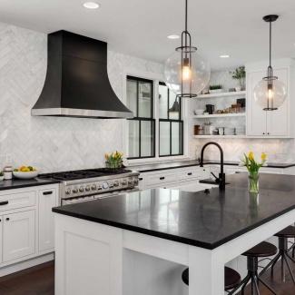 Kitchen-Remdel