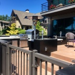 4 Seasons Remodeling & Design OUTDOOR KITCHENS Los Angeles